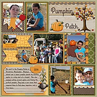 10_MaddyPumpkin-Patch.jpg