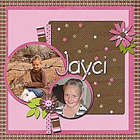 10_SlaughBook_Jayci.jpg