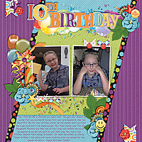 10thBirthday-web.jpg