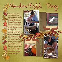 11-09WonderFallDay.jpg