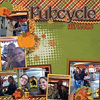 11-1-MM_CAP_FowlWeatherTempPack_Asheville_Pubcycle.jpg