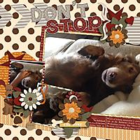 11-1-Molly-dontstop_GSBuffet-CAPTemplate.jpg