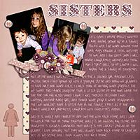 11-11-27-sisters.jpg