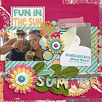 11-17-SimpleGirlScraps_SummerLovin_TemplateChall_FunintheSun.jpg