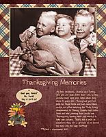 11-17-Thanksgiving-Memories.jpg