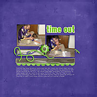 11-2-08_TimeOut.jpg