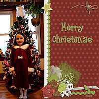 11-24-12_Merry_Christmas_Small_.jpg