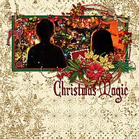 11-25-16-Christmas-Magic.jpg