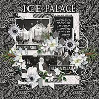 11-25-16-Ice-Palace-St.jpg