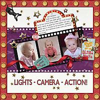 11-25-Lights-Camera-Action.jpg