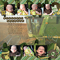 11-9-09GpaHarvest.jpg