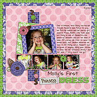 11-9-29-molly_s-first-princ.jpg