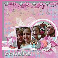 11-Erica_cousins_2015_small.jpg
