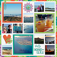 11-Good-Bye-SF-Hello-Honolulu-lkd_dd2015_june27-copy.jpg