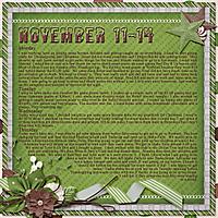 11-November_11-14_2013.jpg