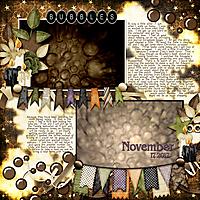 11-November_17_2017_small.jpg