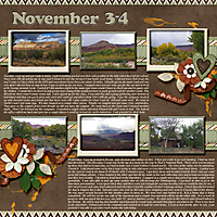 11-November_3-4_2015_small.jpg