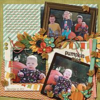 11-Pumpkinpics2012.jpg