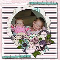 11-Sisters2012_edited-1.jpg