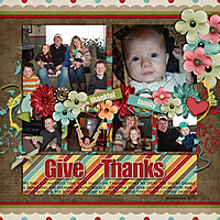 11-Thanksgiving1-2012.jpg