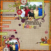 1101-bg-family.jpg