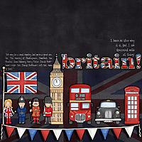 110508_Britain_web.jpg