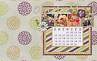 112-07-12-AugDesktopByCFALBRO.jpg