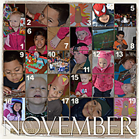 112011_November2011-1.jpg