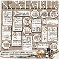 112011_November2011-2.jpg