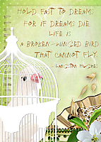 114-08-12-DreamsAJC14ByCFALBRO.jpg