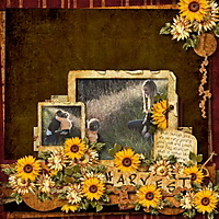 11_03_Mix_and_match_and_Autumn_flowers_by_Net_maus_scrapdesign.jpg