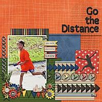 11_06_2012_Joey_Go_the_Distance.jpg
