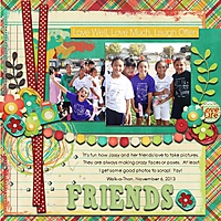 11_06_2013_jassy_friends.jpg