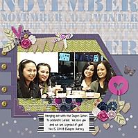 11_15_2014_Dagun_sisters.jpg