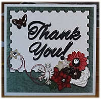 11_2013_thank_you_card.jpg