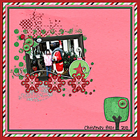 11_25_11_Christmas_Bear.jpg