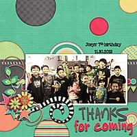 11_30_2013_Group_with_cake.jpg