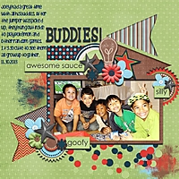 11_30_2013_Joey_Buddies.jpg