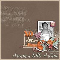 11_5_15_DREAM.jpg