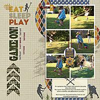 11_Get-Your-Game-On-Mfish_VacaAlbum_12-copy.jpg