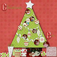 12-09-christmaseve.jpg