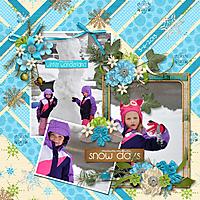12-1-Snow-Days.jpg