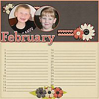 12-11-14_bhs_YourStoryBegins_birthdaycalendar_02february_web.jpg