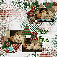 12-12-10TannerFloorTime-2.jpg