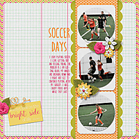 12-15-14SoccerDays.jpg