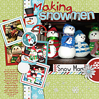 12-1_CP_It_sSnowTime_SnowMen.jpg