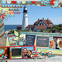 12-1_WT_LetMeCountTheWays_ME_Lighthouse.jpg