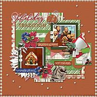 12-2--Holiday-Tradition.jpg