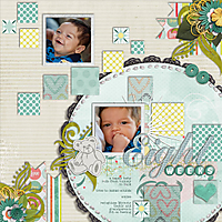 12-2-months-David-James-MC_SquaredAwayTemp4-copy.jpg