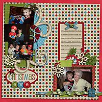 12-24-12_Christmas_Eve_Karen_s.jpg